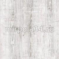 Ламинат Classen Progressive 37583 Дуб Мирандо