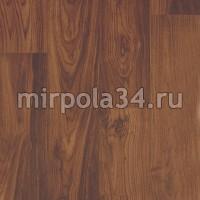 Ламинат Quick-Step Eligna U1043 Доска ореховая промасленная
