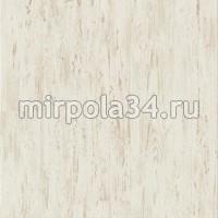 Ламинат Quick-Step Eligna U1235 Сосна белая затертая