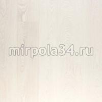 Ламинат Quick-Step Eligna U1300 Венге интенсивный