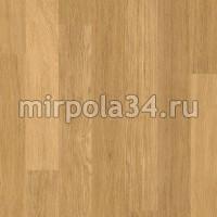 Ламинат Quick-Step Eligna U896 Доска натурального дуба
