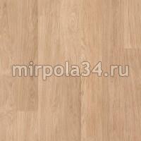 Ламинат Quick-Step Eligna U915 Доска белого дуба