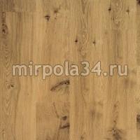 Ламинат Quick-Step Eligna U995 Доска натурального дуба
