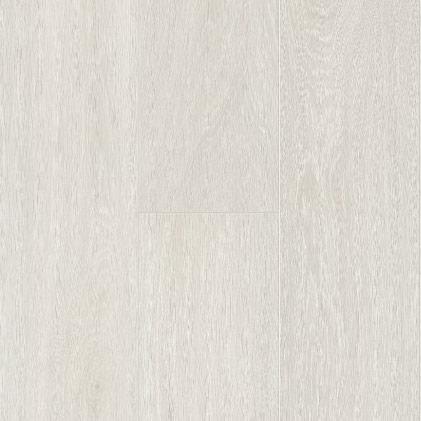 Ламинат Quick-Step Perspective 3831 Дуб итальянский светло-серый