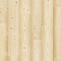 Ламинат Quick-Step Impressive IM1860 Сосна Натуральная