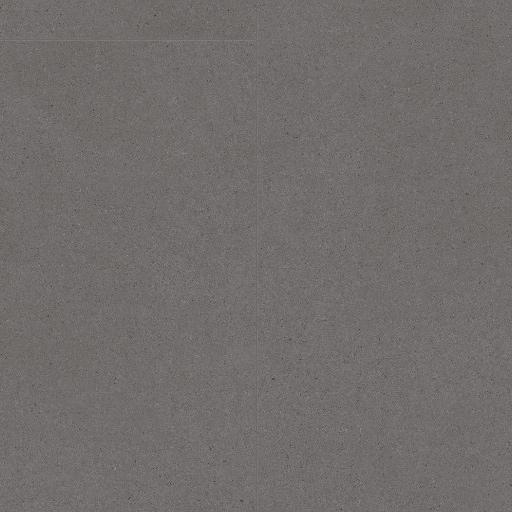 Виниловая плитка Quick-Step AMBIENT GLUE PLUS Vibrant нейтральный серый