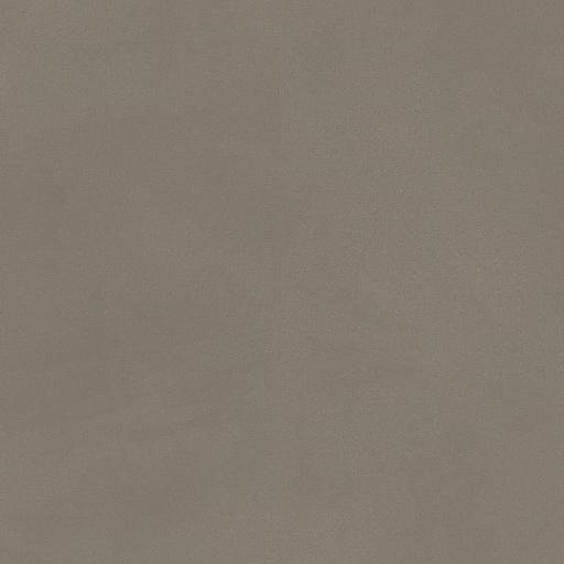 Виниловая плитка Quick-Step AMBIENT GLUE PLUS Минерал серо-коричневый