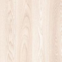 Ламинат Classen Vogue 4V 45893 Дуб Дьаманте