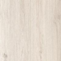Ламинат Classen Vogue 4V 45929 Дуб Арагон