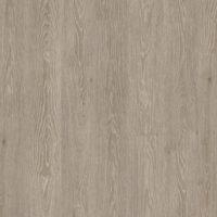 Ламинат Egger Classic Pro EPL150 Дуб Чезена серый
