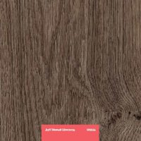 Ламинат Kastamonu Floorpan Red 36 Дуб Тёмный Шоколад