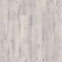 Ламинат Quick-Step Impressive IM1861 Реставрированный Дуб Светло-серый
