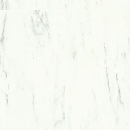 Виниловая плитка Quick-Step AMBIENT GLUE PLUS Итальянский мрамор