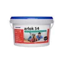 Водно-дисперсионный клей Forbo Arlok 54
