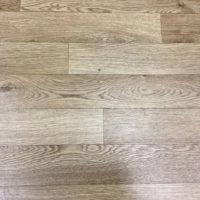 Линолеум Ideal Record Gold Oak 2559