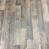 lin_juteks-optimal-marron-9240-4-0x6-10