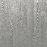 Ламинат Quick-Step Desire UC3464 Дуб серый серебристый