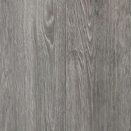 Ламинат Quick-Step Loc Floor Fancy 134 Дуб Дуб Европейский