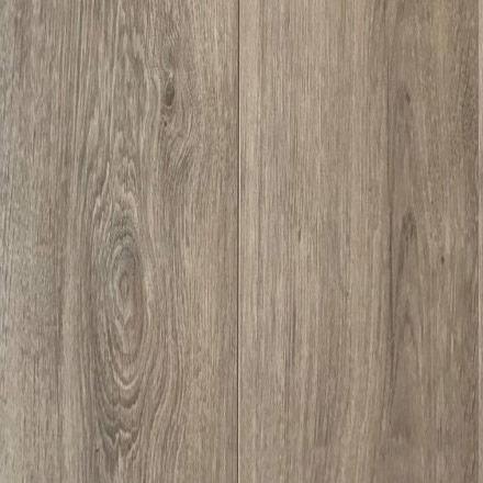 Ламинат Quick-Step Loc Floor Fancy 138 Дуб Имбирный
