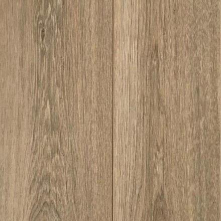 Ламинат Quick-Step Loc Floor Fancy 139 Дуб Песочный