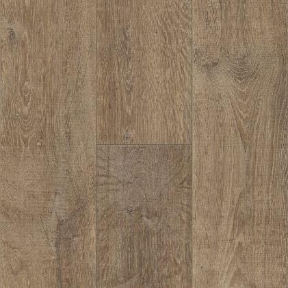 Ламинат Quick-Step Perspective 3579 Дуб природный коричневый