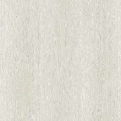 Ламинат Quick-Step Eligna U3831 Дуб итальянский светло-серый
