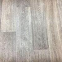Линолеум Ideal Record Pure Oak 6182