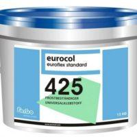 Клей Forbo 425 Euroflex standart Polaris морозостойкий