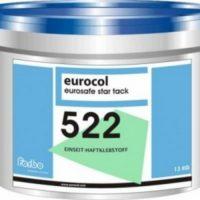Клей Forbo 522 Eurosafe Star Tack для ПВХ-покрытий