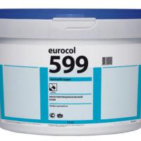 Клей Forbo 599 Eurosafe Super