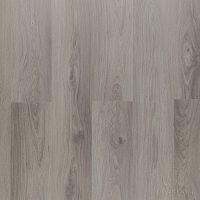 Ламинат Clix Floor PLUS CXP 086 Дуб Лава серый