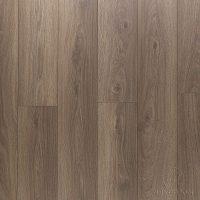 Ламинат Clix Floor PLUS CXP 087 Дуб кофейный