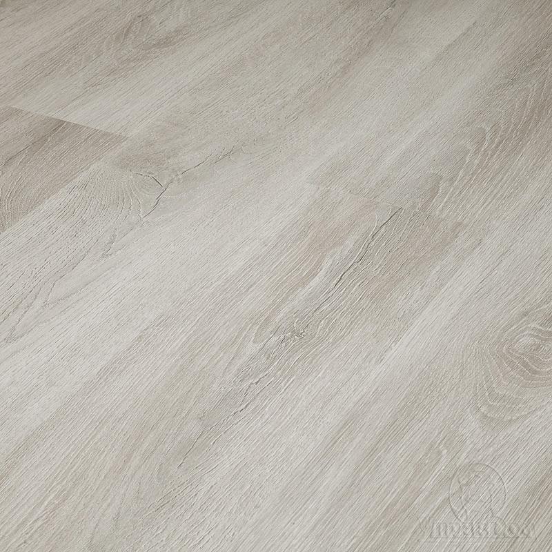 Ламинат Clix Floor PLUS CXP 089 Дуб имперский выбеленный