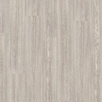 Ламинат Egger Classic 10/33 EPL178 Дуб Сория светло-серый