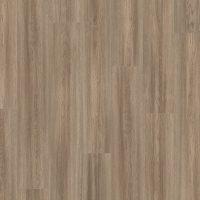 Ламинат Egger Classic 10/33 EPL180 Дуб Сория серый