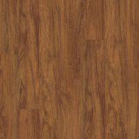 Ламинат Egger Classic 12/33 EPL174 Древесина Аджира коричневая