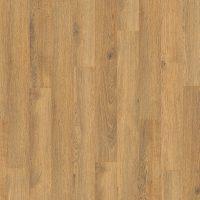 Ламинат Egger Classic Pro 8/32 EPL096 Дуб Грейсон натуральный (фаска)
