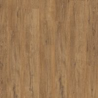 Ламинат Egger Classic Pro 8/32 EPL191 Дуб Мелба коричневый (фаска)