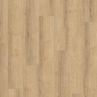 Ламинат Egger Classic Pro 8/32 EPL204 Дуб Шерман светло-коричневый (фаска)