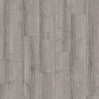 Ламинат Egger Classic Pro 8/32 EPL205 Дуб Шерман светло-серый (фаска)