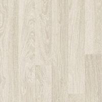 Ламинат Kastamonu Floorpan Sunfloor SF09 Дуб Белый двухполосный