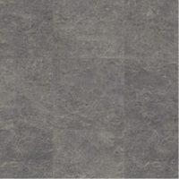 Ламинат Quick-Step Exquisa EXQ1552 Темный сланец