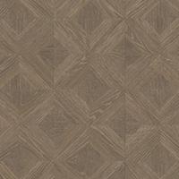 Ламинат Quick-Step Impressive Patterns IPE4504 Дуб палаццо коричневый