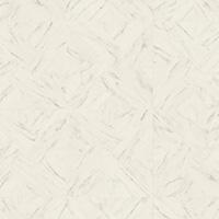Ламинат Quick-Step Impressive Patterns IPE4506 Мрамор бежевый