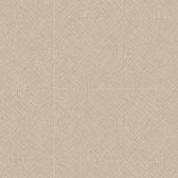 Ламинат Quick-Step Impressive Patterns IPE4511 Текстиль натуральный