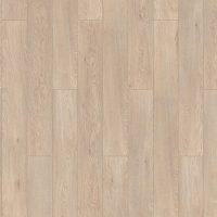 Ламинат Tarkett Timber LUMBER Oak Forest