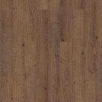 Ламинат Tarkett Timber LUMBER Oak Strong