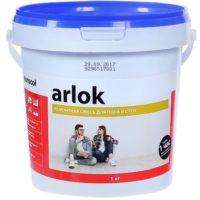 Ремонтная смесь Forbo Arlok 94