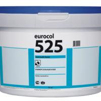 Универсальный клей Форбо 525 Eurosafe Basic
