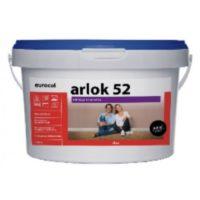 Водно-дисперсионный клей Forbo Arlok 52